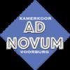 Kamerkoor Ad Novum